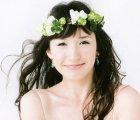 新娘最爱的12款最新梦幻发型