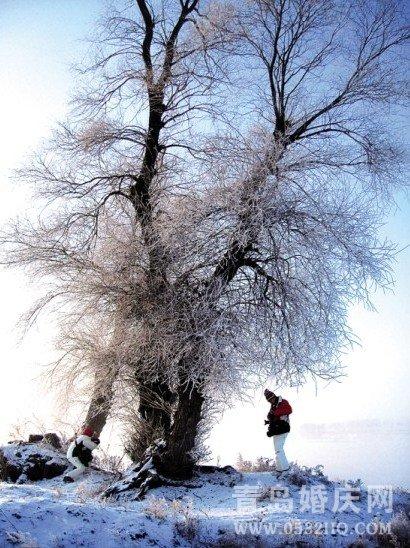 新人国内冬季蜜月旅游景点推荐