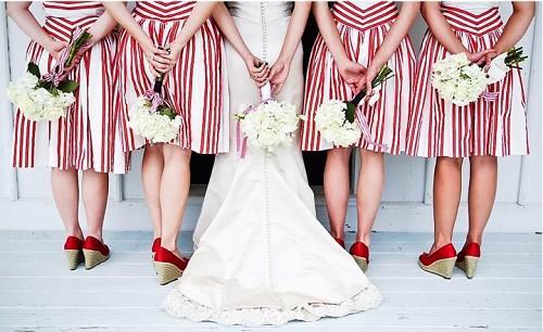 春季青岛拍婚纱照去哪里选景最好?