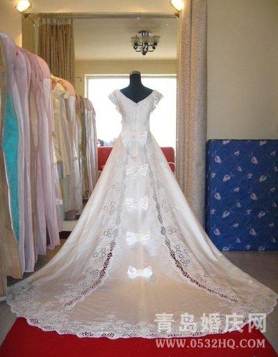 新娘拍摄完婚纱照要及时洗澡