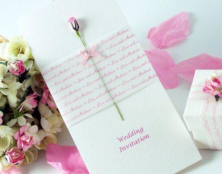 青岛结婚准备全过程攻略 青岛婚礼筹备详细流程