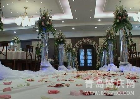 婚礼主持人如何做好婚礼彩排工作