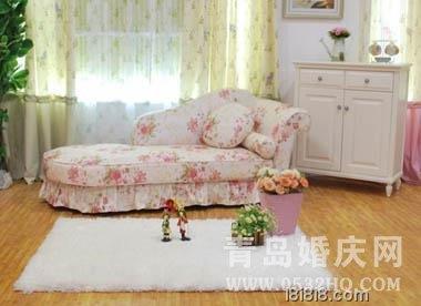 装修合同范本 家庭装修合同范本 家庭装修合同下载高清图片