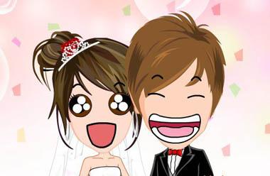 2012最新结婚祝福语大全 超实用!