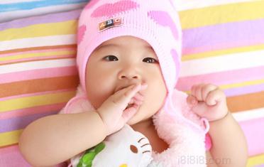 什么是新生儿天疱疮?怎么预防天疱疮