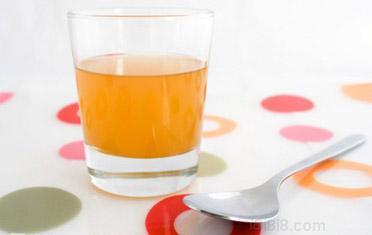 怀孕后孕妇可以喝苹果醋吗?