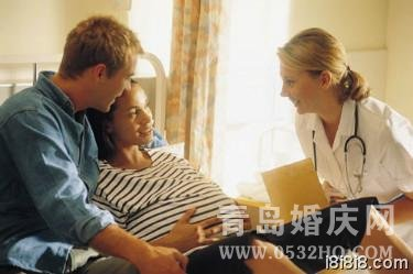 HAPPY婚姻 幸福家庭必备法则