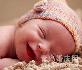 什么是新生儿溶血症 新生儿溶血症类型