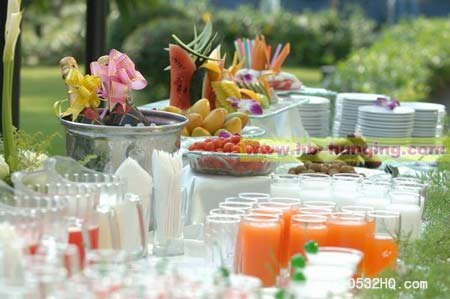 宾客参加新人婚宴应该注意什么?