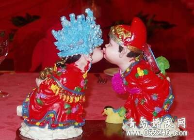 2014年结婚吉日一览表 2014年结婚好日子