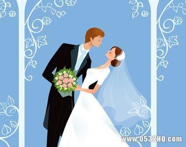 如何选择婚礼司仪 挑选司仪四个技巧