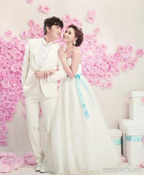 新娘租赁婚纱注意什么 有什么技巧