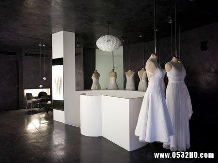 婚纱如何保养?婚纱保养的正确方法