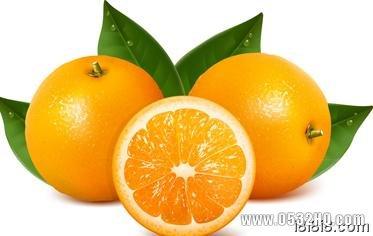 哺乳期可以吃橘子吗 橘子的营养价值
