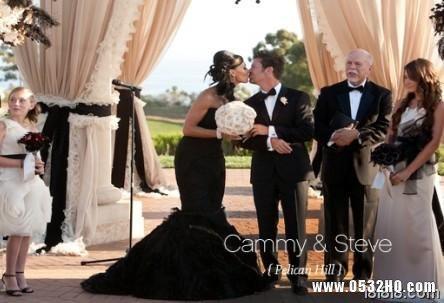 婚礼场地怎么选 各类婚宴场地优势盘点
