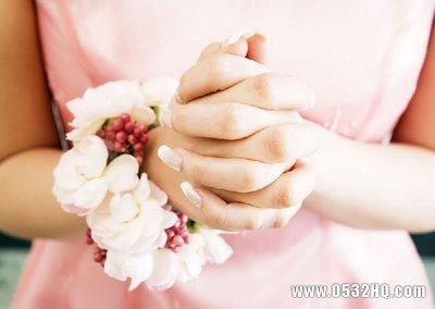 送什么礼物给结婚女士 送出精致与内涵