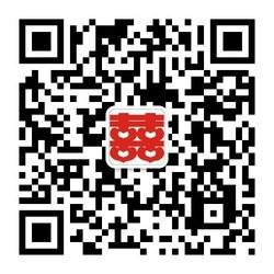 青岛婚庆网QQ交流群、微信平台同时开通!