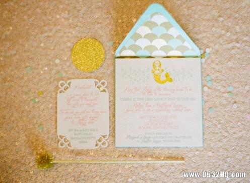 青岛婚庆一条龙服务都包含什么?