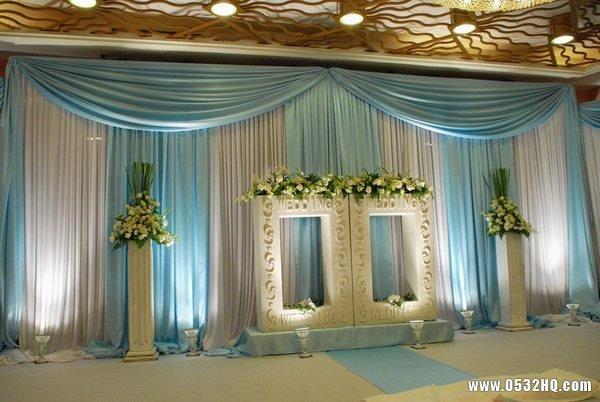 诺时尚婚礼服务机构