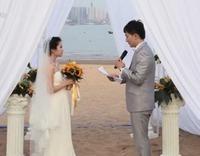 婚礼跟拍视频:稳稳的幸福