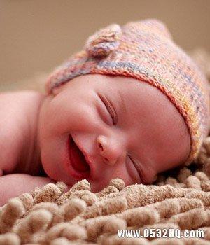 宝宝咳嗽吃什么药好?宝宝咳嗽治疗方法