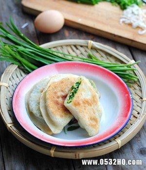夏季孕妇能吃韭菜吗 孕妇吃韭菜的禁忌