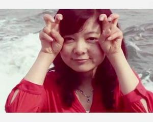 青岛婚礼微电影《夏天的风》