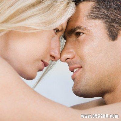 女人该如何保护好自己的婚姻