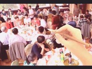 青岛订婚仪式视频