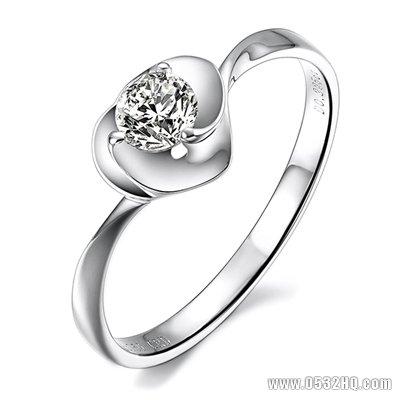 结婚戒指多少钱好?怎样挑选结婚戒指?