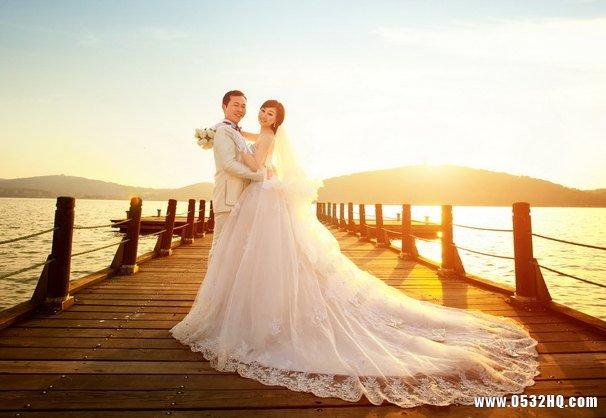 去外地拍婚纱照_去外地旅行拍婚纱照的注意事项婚纱摄影婚嫁