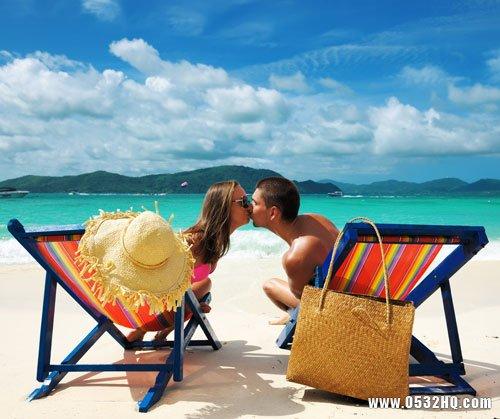 度蜜月怎么省钱 实惠价格享受最美爱情