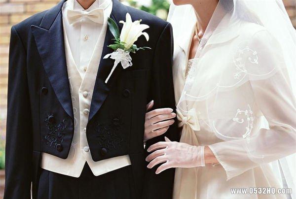 新人婚礼婚礼当天的注意事项