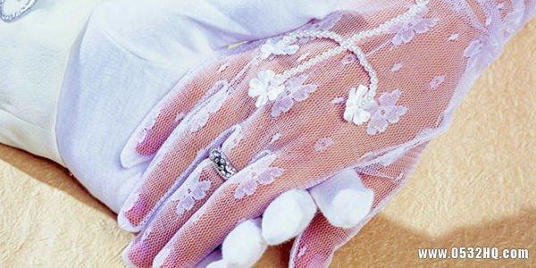 浪漫结婚筹备攻略 帮助新人快速准备