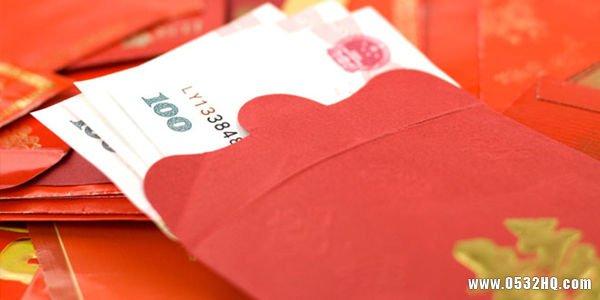 婚礼红包包多少 婚礼红包的讲究