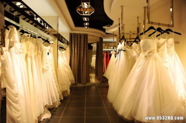如何选择婚纱影楼 七个方法告诉你