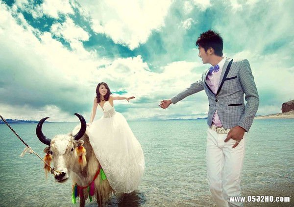 新人必知旅行结婚10大注意事项