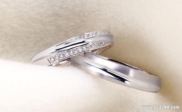 订婚戒指的注意事项你知道吗