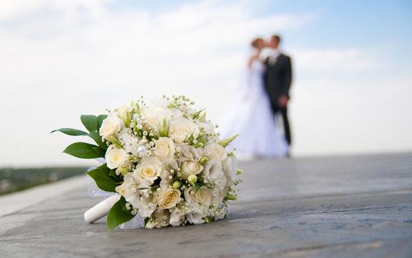 中国涉外婚姻法法规的基本常识