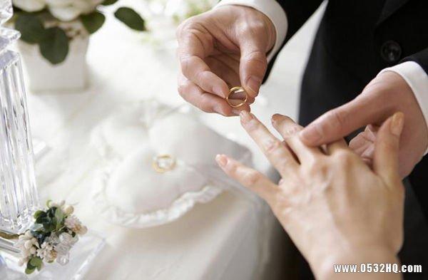 婚礼前期筹备的几大误区 完美婚礼必看