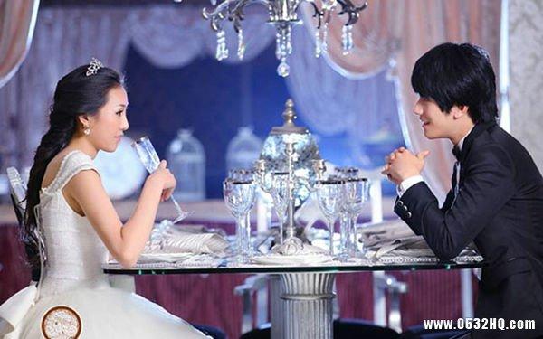 结婚纪念日怎么过浪漫 庆祝方式推荐