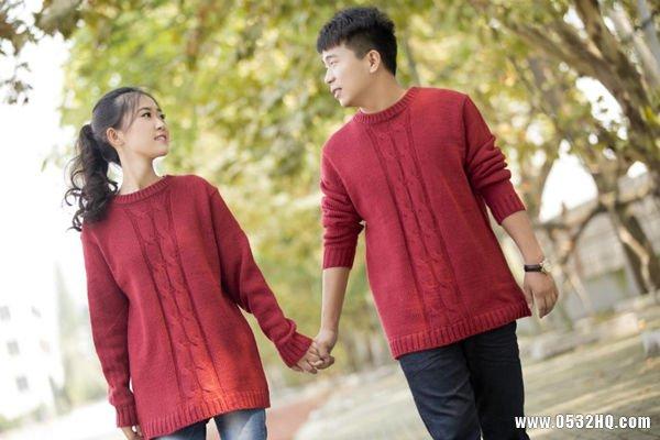 订婚祝福语大全 表达最诚挚的祝福