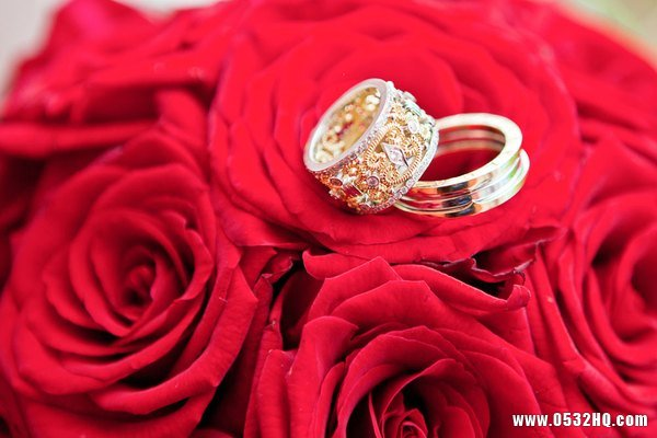 筹备婚礼省钱技巧 办婚礼怎么省钱?