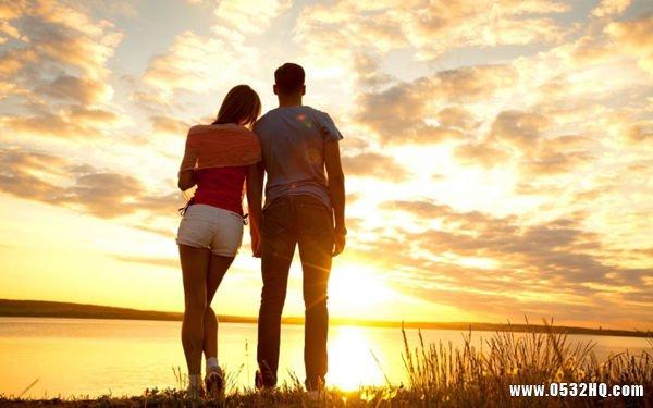 女孩做妻子前应知道的十件事