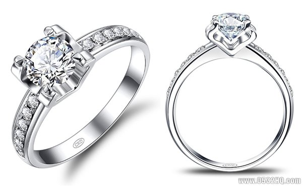 戒指改指圈对钻戒有什么影响?