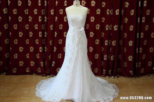 婚纱礼服的风格款式要怎样确定