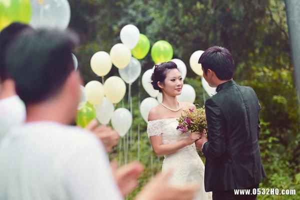 哪些小道具适合用来求婚 为你推荐!