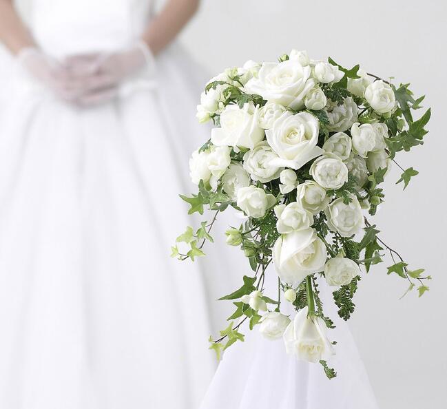 选择婚庆公司应该注意的问题