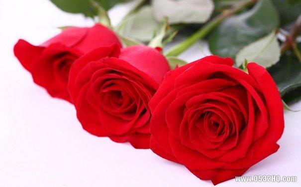 中式婚礼鲜花布置那些事 让幸福加倍!
