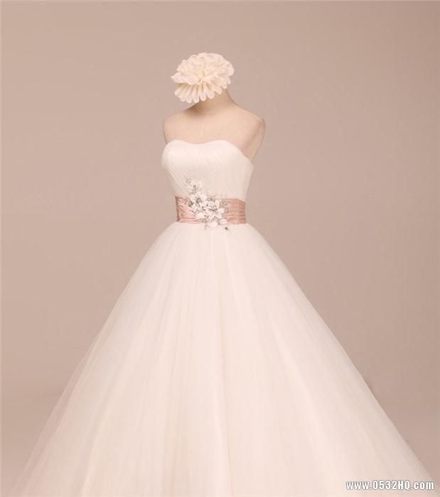 定制婚纱多少钱 定制婚纱注意事项
